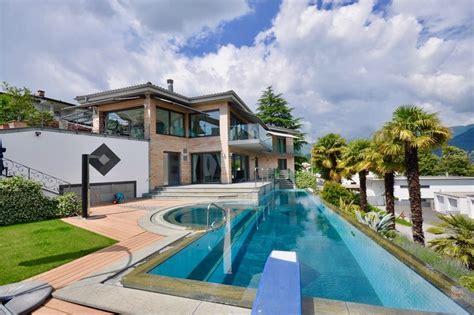 giardino ville splendida villa di lusso con giardino 2 piscine e vista