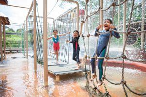 rekomendasi tempat wisata anak  malang  sekitarnya