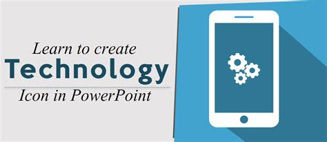 powerpoint basics in 30 minutes how to make effective powerpoint presentations using a pc mac powerpoint or the powerpoint app books create or these free technology icons in just 1