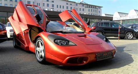 mansory cars replica mansory replica autos post