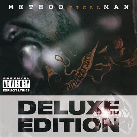 Method man good times mp3 free