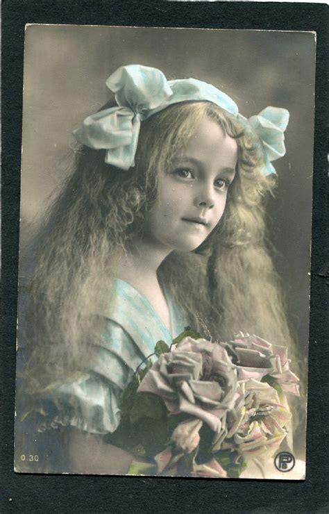 daphne little girl models 39 best young little girls models daphne images on