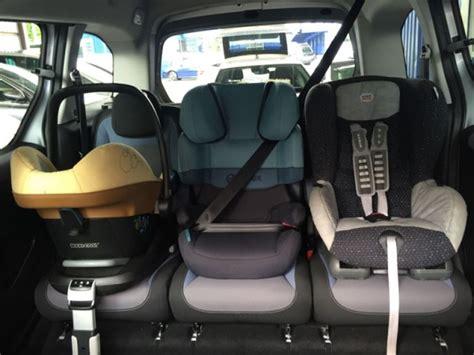 Kinder Auto Ab 5 Jahre by Maxi Cosi Rodi Xp Fix Kinderautositz Gruppe 2 3 Ab 3 5