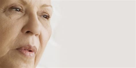 what are jowls causes prevention how to get rid of them get rid of sagging jowls how to get rid of your sagging