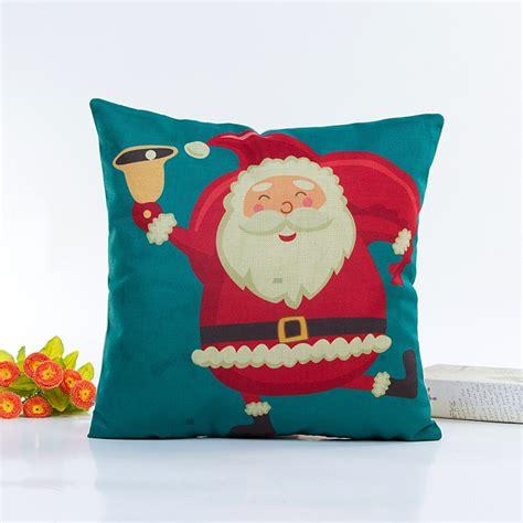 Popular Christmas Sofa Cover Buy Cheap Christmas Sofa