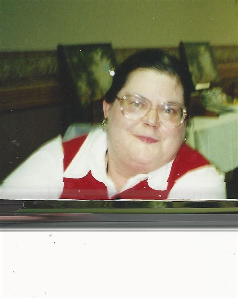 obituary virga shaw