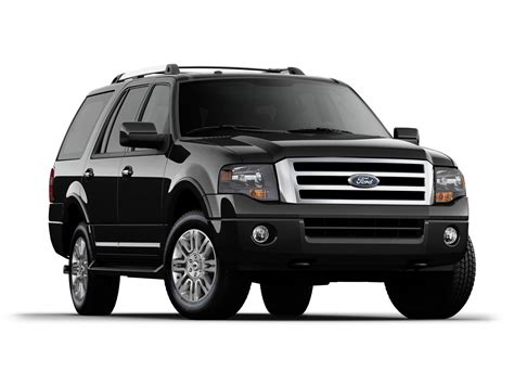2014 ford expedition dimensions 2014 ford expedition technical specifications and data