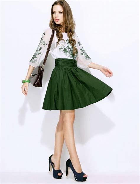 Mk8377 Fashion Korea Import dress cantik korea bahan chiffon baju korea terbaru baju korea baju korea