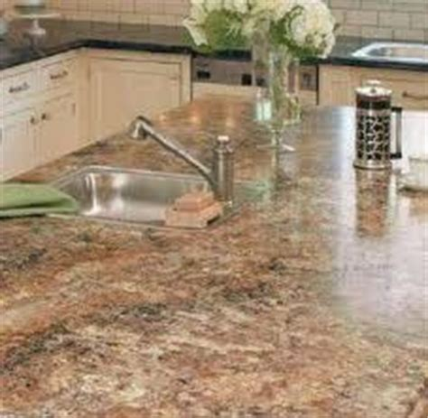 Laminate countertops, Countertops and Marbles on Pinterest