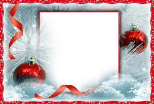 2015 christmas picture frames wallpapers images photos