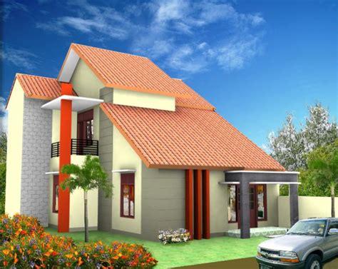 Small Home Design In Sri Lanka න ව ස ස ලස ම හ ඉ ජ න ර සහය Create Floor Plans House