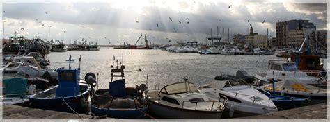 porto di bari traghetti traghetti italia albania da bari a durazzo partenze