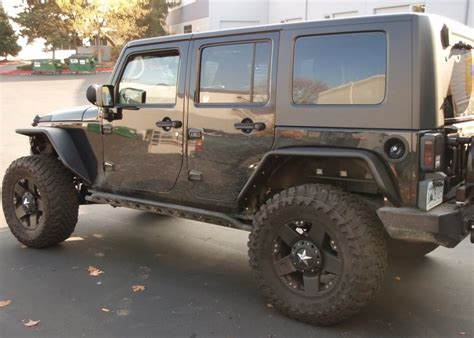 jeep wrangler metal fenders metal jeep fenders 28 images jeep wrangler rear steel