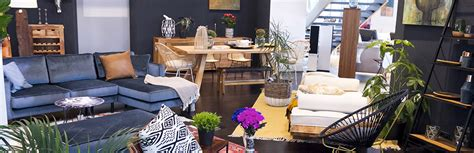 Home24 Showroom München by Showroom Wien Home24 At