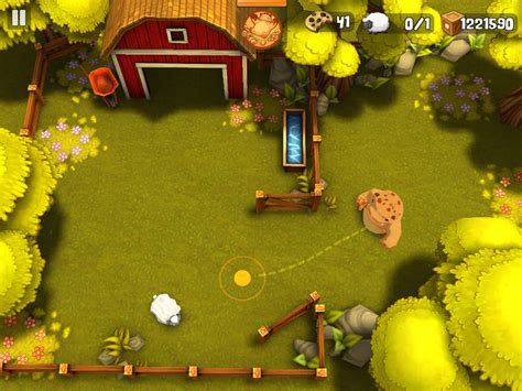 i mod game ios eat sheep ios game mod db