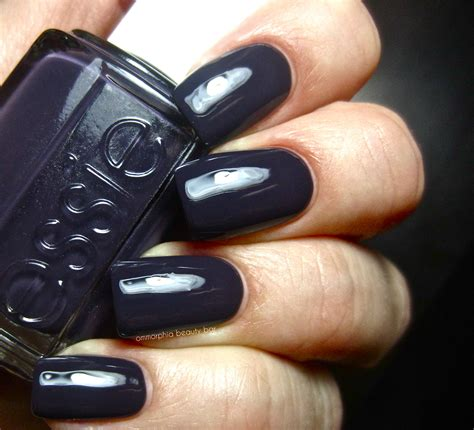Essie The Twilight 404 not found tidal labs tid al connecting to publishers and brands by creating