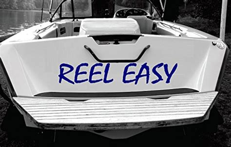 boat lettering prices compare price to boat lettering decals tragerlaw biz