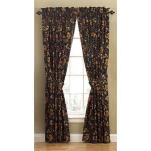 felicite curtain panels waverly view all curtains