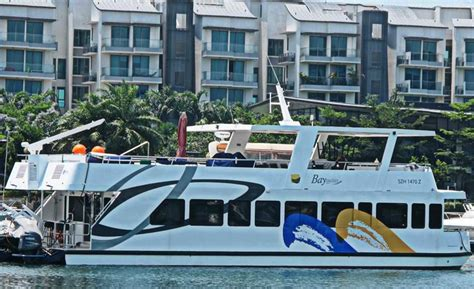 catamaran a vendre en thailande 2012 catamaran power catamaran moteur bateau 224 vendre