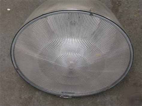Low Bay Metal Halide Light Fixtures 10 400 W Mt Acr Pulse Start Metal Halide Low Bay Light
