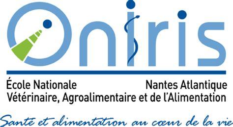 Ecole De Lettre Nantes Oniris Numero 4
