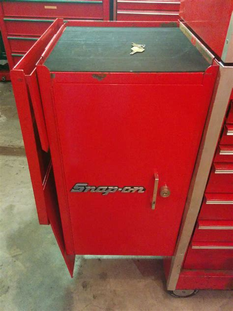 tool box side cabinet snap on snap on tool box side cabinet bar cabinet
