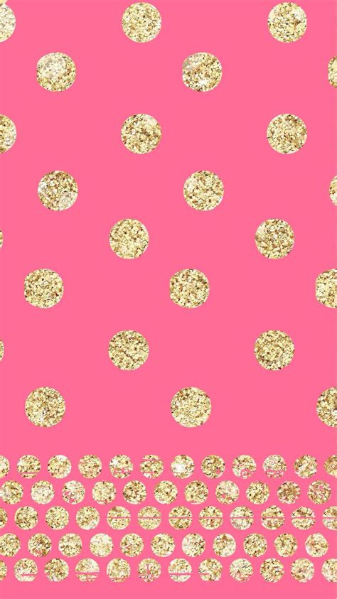 wallpaper laptop coklat 577 best iphone 5 wallpapers images on pinterest