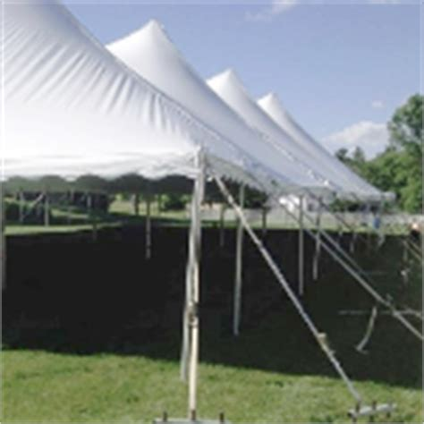 appleton tent and awning party and event tent rental photos wedding reception