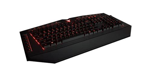 Keyboard Gaming R8 lenovo legion y720 15 6