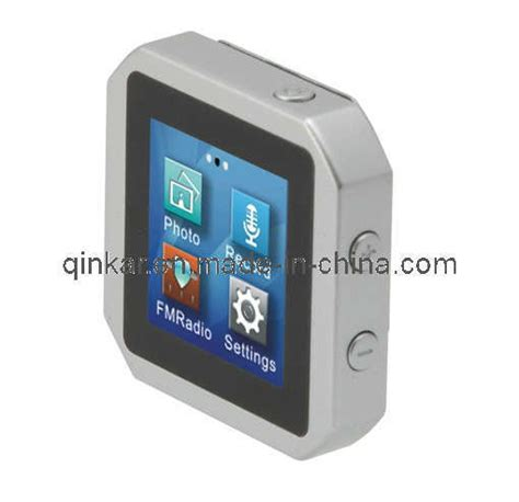 Best Mp3 Player Touch Screen   best price mp3 player touch screen player 1501china