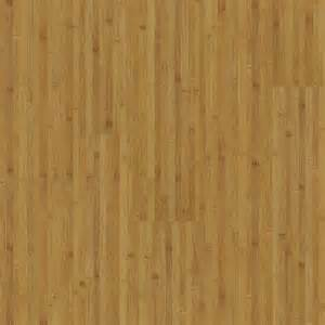 Laminate Bamboo Flooring Shaw Floors Impact Ii 7 8mm Bamboo Laminate In Golden Bamboo Reviews Wayfair Supply