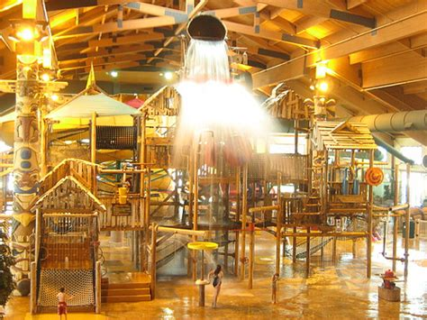 great wolf lodge traverse city bed bugs great wolf lodge deals traverse city