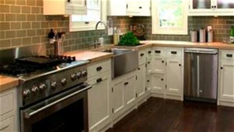 nicole curtis kitchen design rehab addict on hgtv kitchen renovations rehab addict