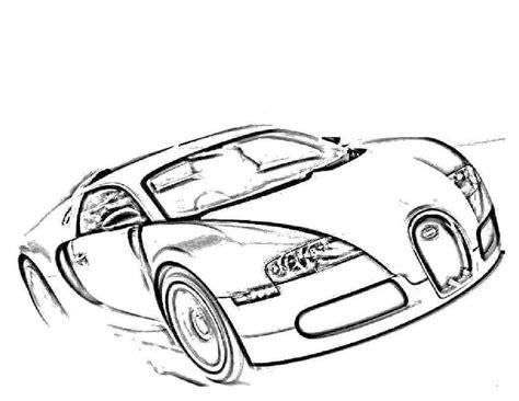 bugatti coloring pages bugatti coloring pages for free printable