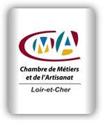Chambre Des Metiers Loir Et Cher