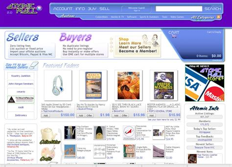 best auction websites best auction top 10 list reship