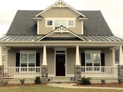 fawn siding exterior siding color fawn brindle by sherwin williams
