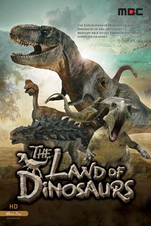 Land Of The Dinosaurs images