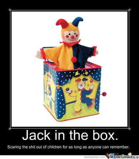 do you have a jack in the box nearby through december 24th you can jack in the box by hanniballecter meme center