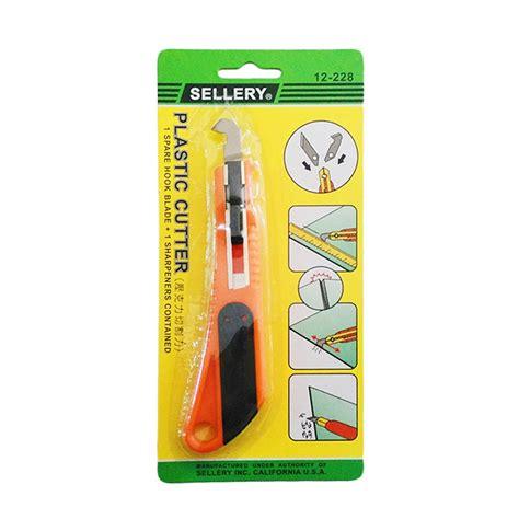 C Mart Cutter Akrilik jual pisau cutter potong acrylic cek harga di pricearea