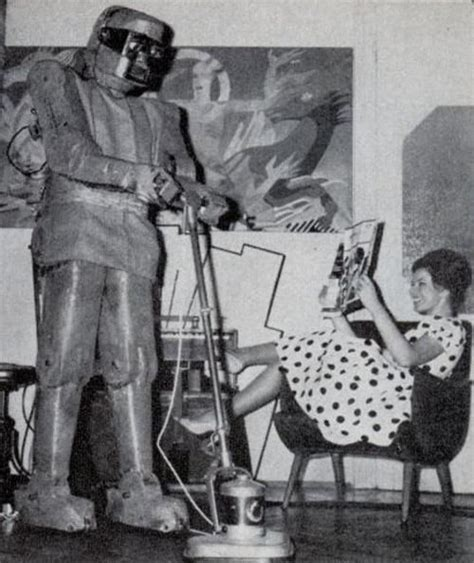 house cleaning roswell 82 best images about space age vision and sci fi on pinterest