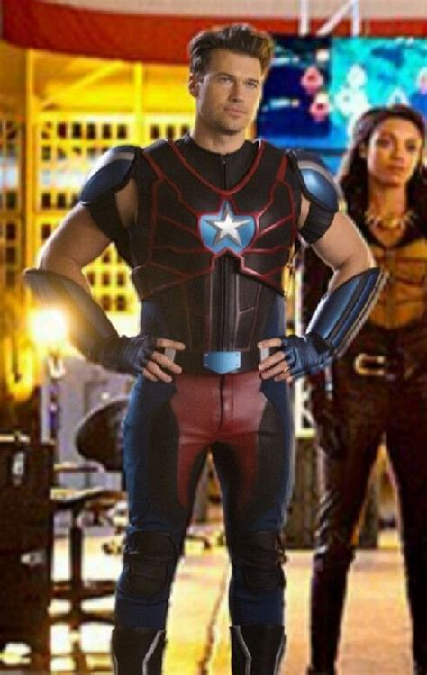 dc s legends of tomorrow nick zano joins 25 best ideas about nick zano on eye gorgeous and