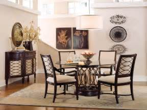 Dining Room Table Tops by Glass Dining Room Table 21372 Photo Top Sets Round Tables