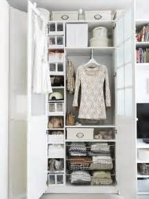 ikea do it yourself closet systems ideas advices for