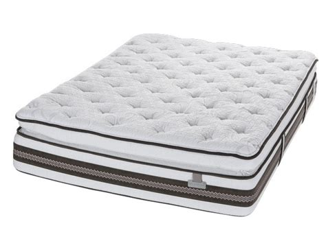 Mor Furniture Mattress by Mor Furniture Mattress Reviews The Gold Smith