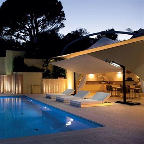 ombrelloni per terrazzi ombrelloni per terrazzi giardini e dehor novara