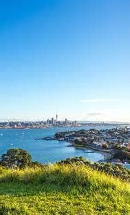 cheap flights to new zealand jetstar