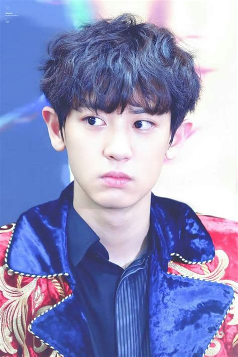 Park Chanyeol 61 1348 best images about chanyeol 61 on