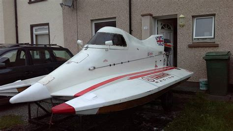 hydra sport boats official website diy powerboat hydro sales home facebook