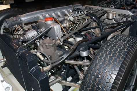wisconsin engine serial number lookup file mercedes benz w196r exploded view front engine
